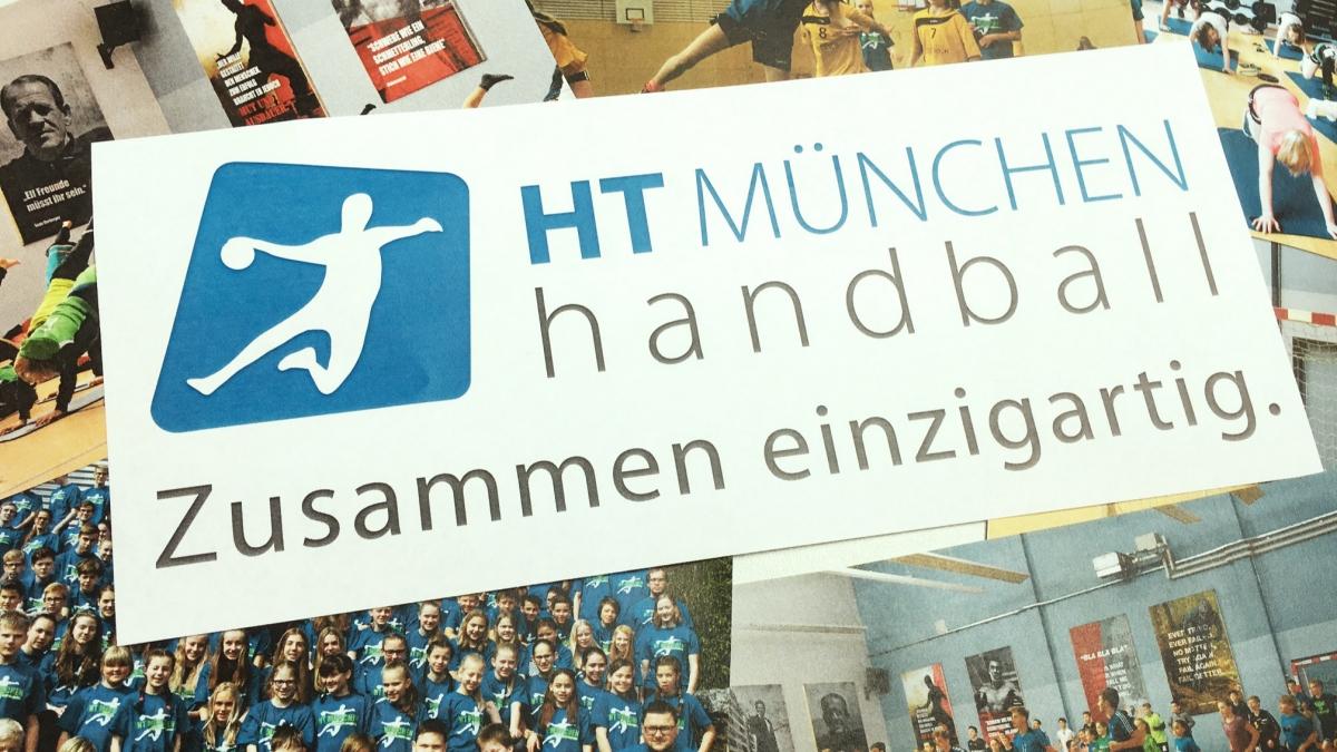 Ht München